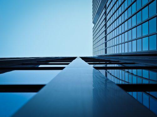 insurance company capital